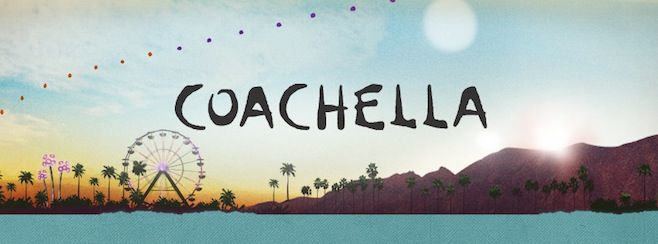 Going To Coachella? Why Not Start The Party Early & Call Us For Your Ride! (866) 319-LIMO
