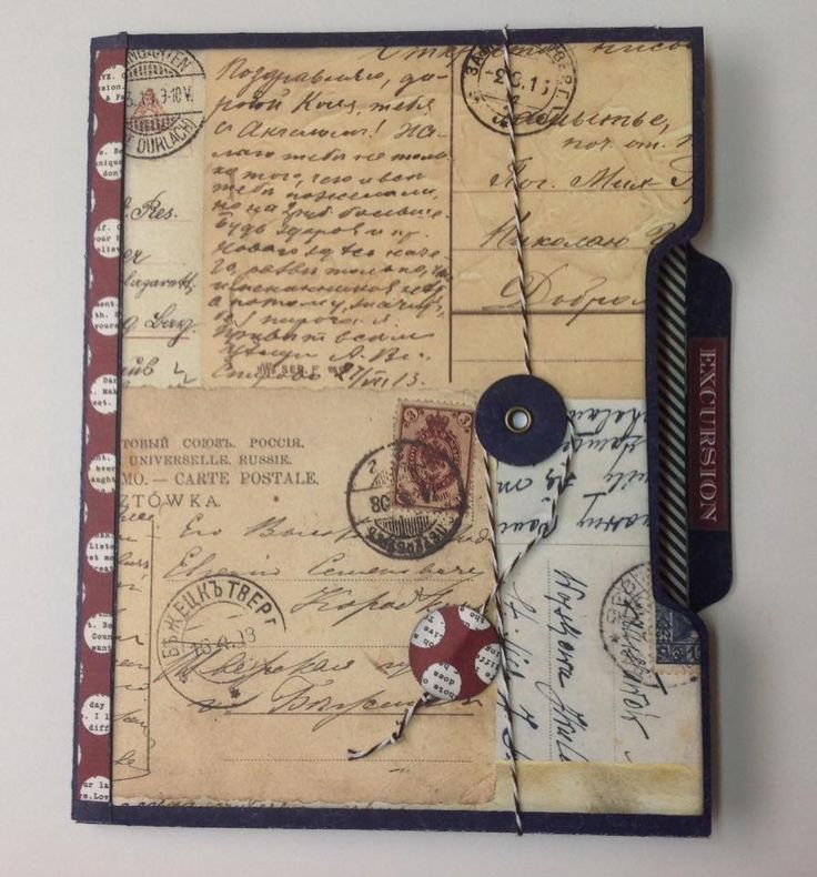 99 best images about paper phenomenon kathy orta on for Tim holtz craft mat