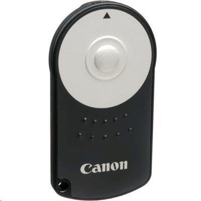 Canon RC-6 Wireless Remote Control(infrared )