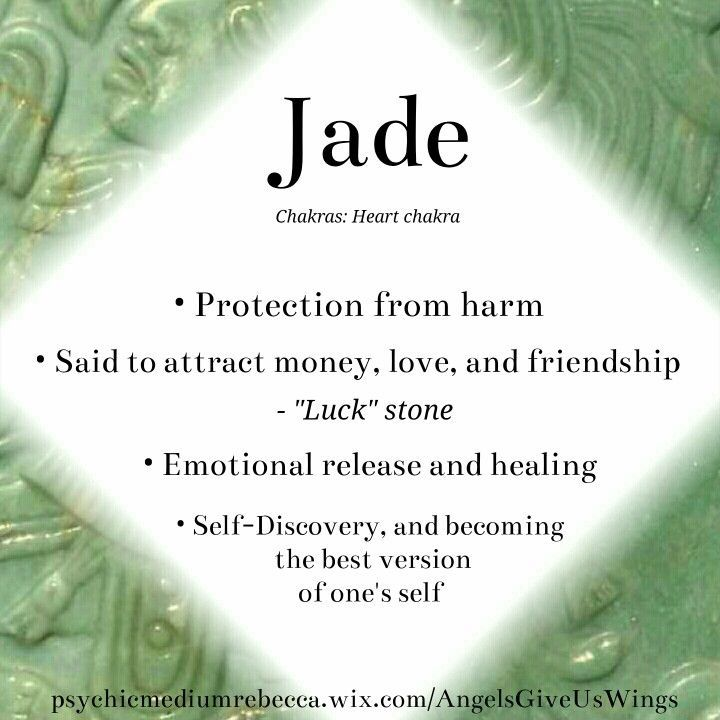 Jade crystal meaning (scheduled via http://www.tailwindapp.com?utm_source=pinterest&utm_medium=twpin&utm_content=post166051513&utm_campaign=scheduler_attribution)