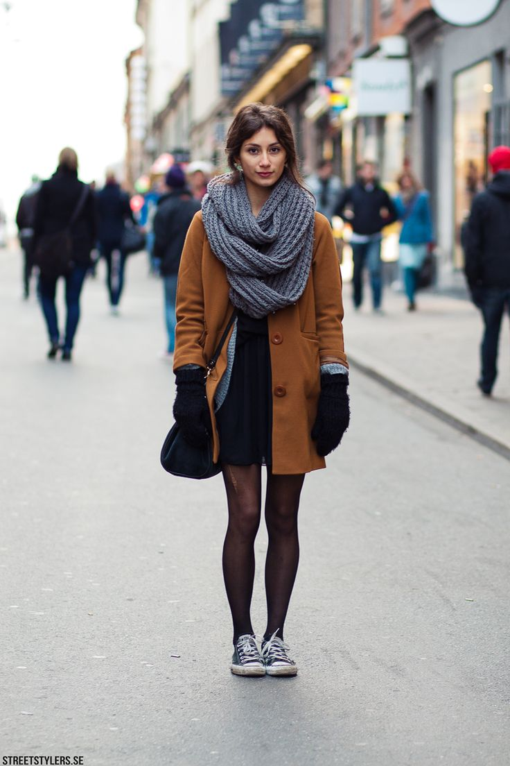 17 Best Images About Moscow Streetstyle On Pinterest Style Harpers Bazaar And Moscow Russia