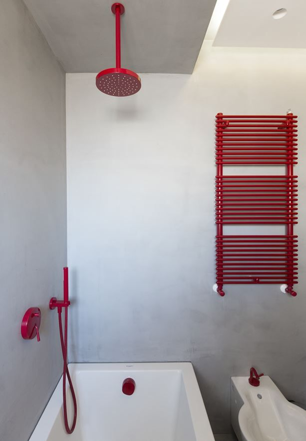 199 best sanitari e arredo bagno images on Pinterest Bath ideas