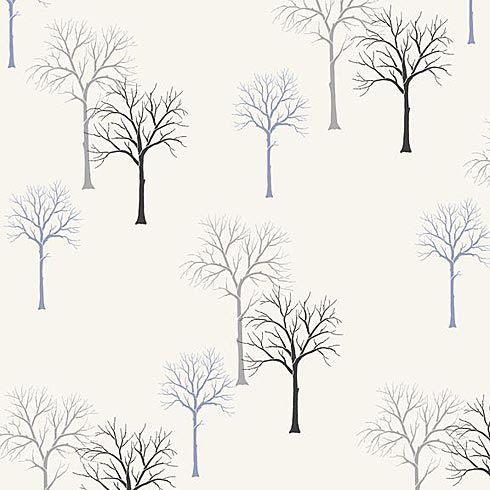 Cutting Edge Stencils - Silence Wall Pattern Kit