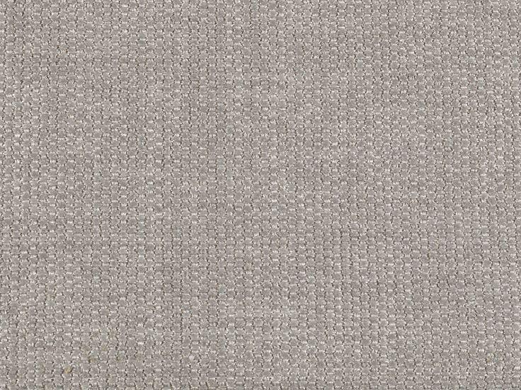 8 best i tessuti dei divani santambrogio salotti images for Tessuti divani