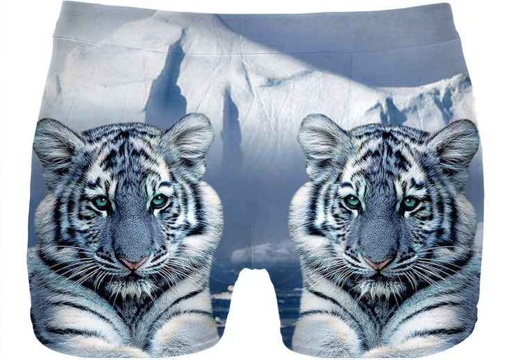 Check out my new product https://www.rageon.com/products/blue-white-tiger-men-underwear-1?aff=BWeX on RageOn!