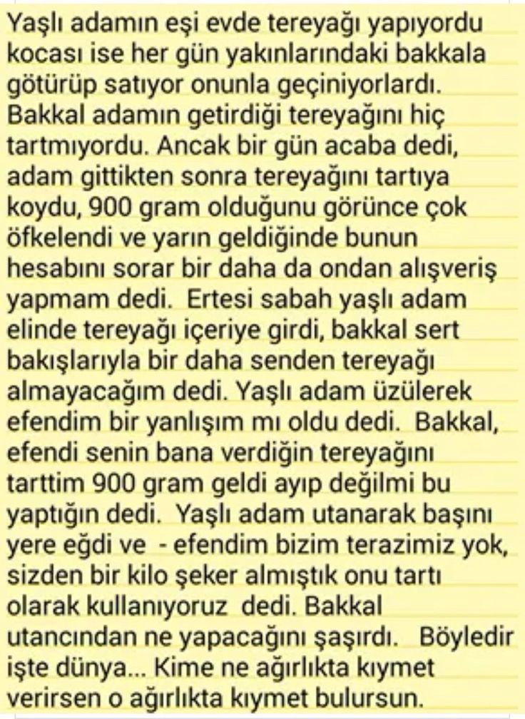 byAnaliz (@borsaefsanesi) | Twitter
