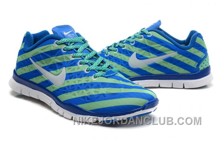 http://www.nikejordanclub.com/canada-nike-free-flyknit-womens-running-shoes-sapphire-blue.html CANADA NIKE FREE FLYKNIT WOMENS RUNNING SHOES SAPPHIRE BLUE Only $94.00 , Free Shipping!