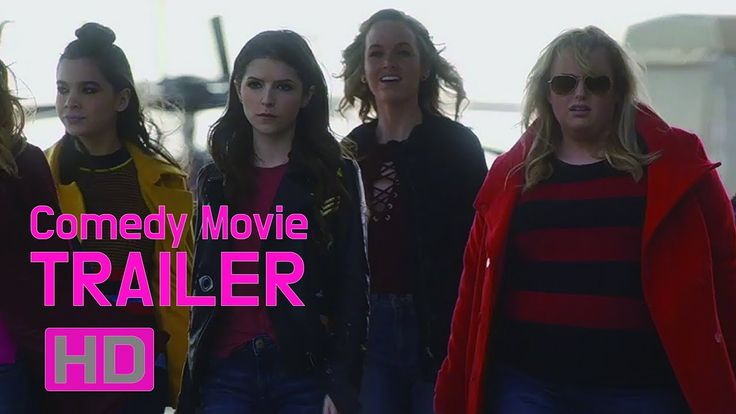 cool  Pitch Perfect 3 - 피치 퍼펙트 3 Trailer #1 (2017) Movie 영화예고편 Check more at https://blog.iee.kr/2017/06/30/%eb%8b%a4%ec%8b%9c%eb%b3%b4%ea%b8%b0-pitch-perfect-3-%ed%94%bc%ec%b9%98-%ed%8d%bc%ed%8e%99%ed%8a%b8-3-trailer-1-2017-movie-%ec%98%81%ed%99%94%ec%98%88%ea%b3%a0%ed%8e%b8/