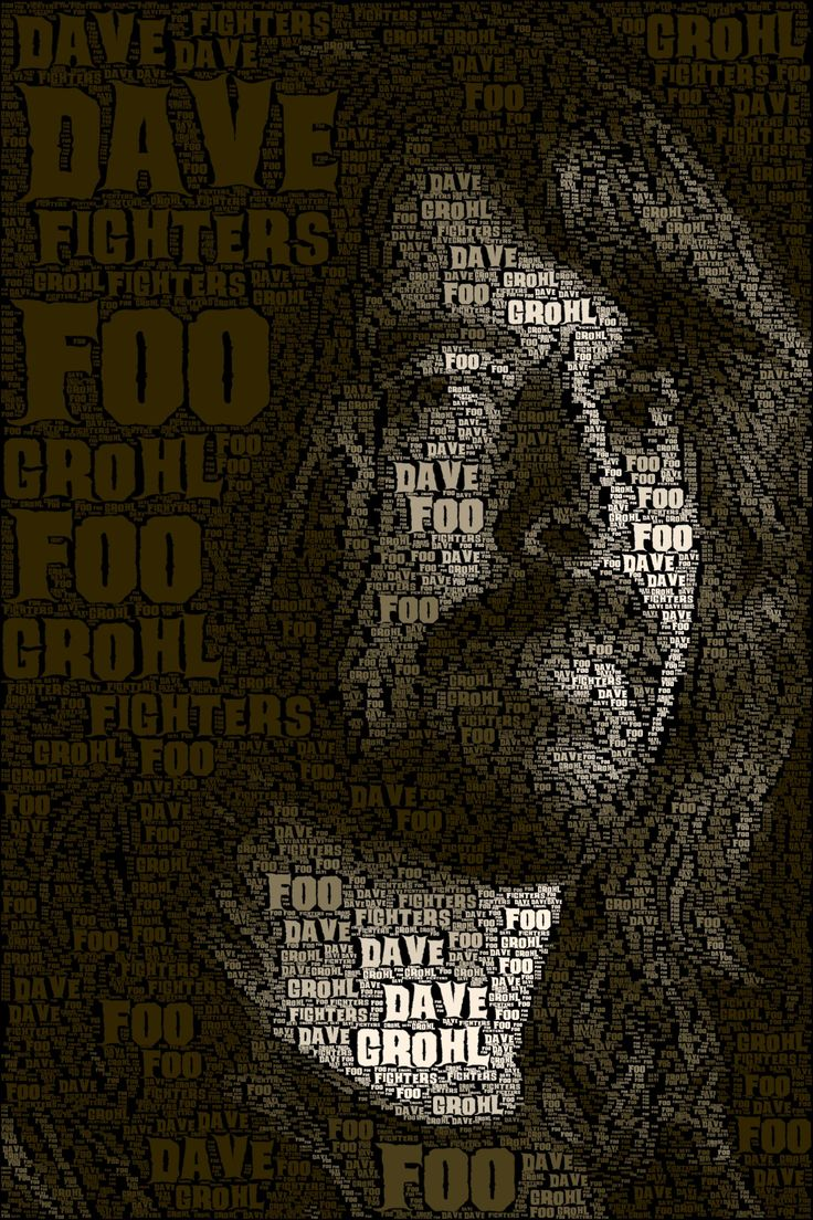 Dave Grohl Foo Fighters Wallpaper IPhone Is High Definition Phone