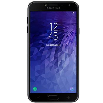Samsung Galaxy J4 Telefonos Celulares Samsung Telefonos Samsung