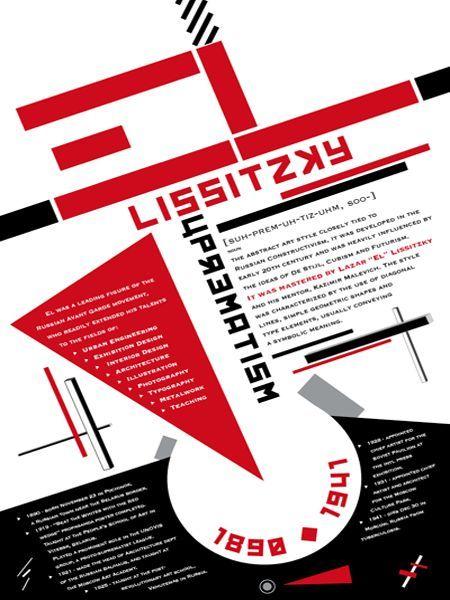 bauhaus typography 60.jpg (450×600)