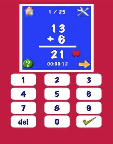 10 Useful Math Practice Apps for Elementary Students