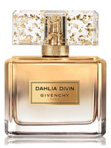 Dahlia Divin Le Nectar de Parfum Givenchy for women