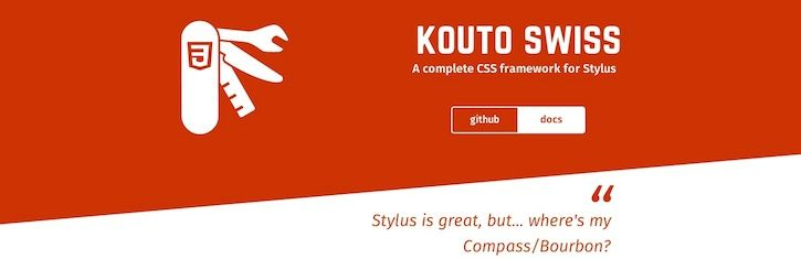 Useful Tools for Designers and Developers – August 2014