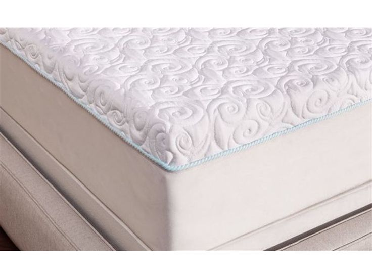 28 best tempur pedic images on pinterest mattresses mattress and