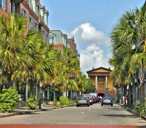 1000+ Images About Charleston City Market On Pinterest