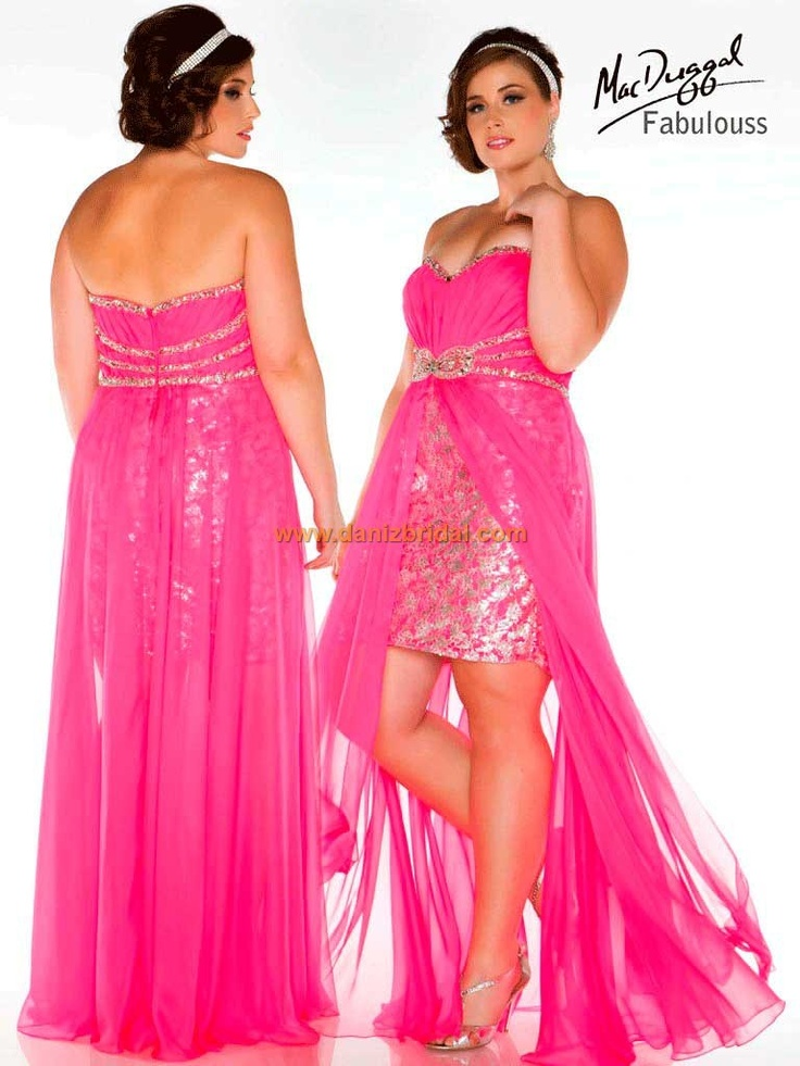 38 best mac duggal fabulous dresses 2013 images on for Cheap wedding dresses in orange county