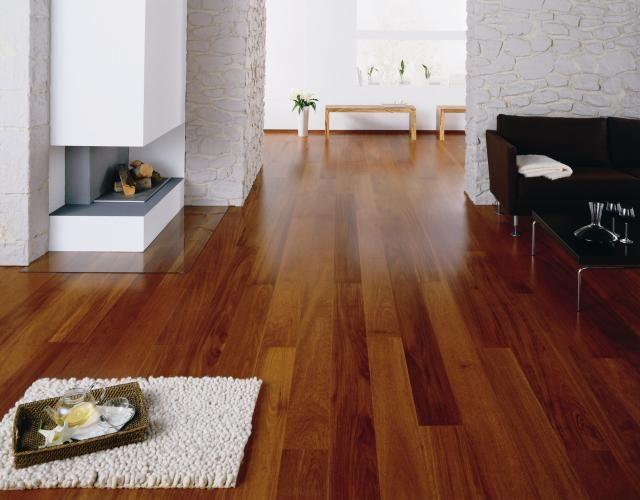 merbau plank | HARO Plank Merbau Permadur - Wogan Distributors