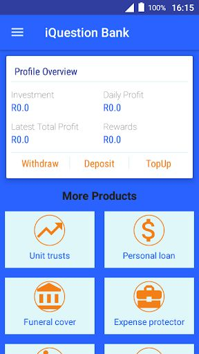 Iquestion Bank 1 1 10 Check More At Http Insurance Wpthemesus