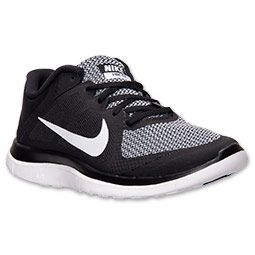 Nike Free 4.0 Flyknit 2015 Hommes Physique