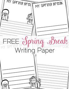 19 best Writing Graphic Organizers and Templates images on