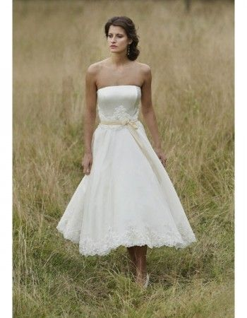 1000  ideas about Casual Fall Wedding on Pinterest - Rustic ...