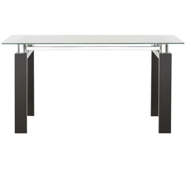 Memphis 6 Seater Dining Table