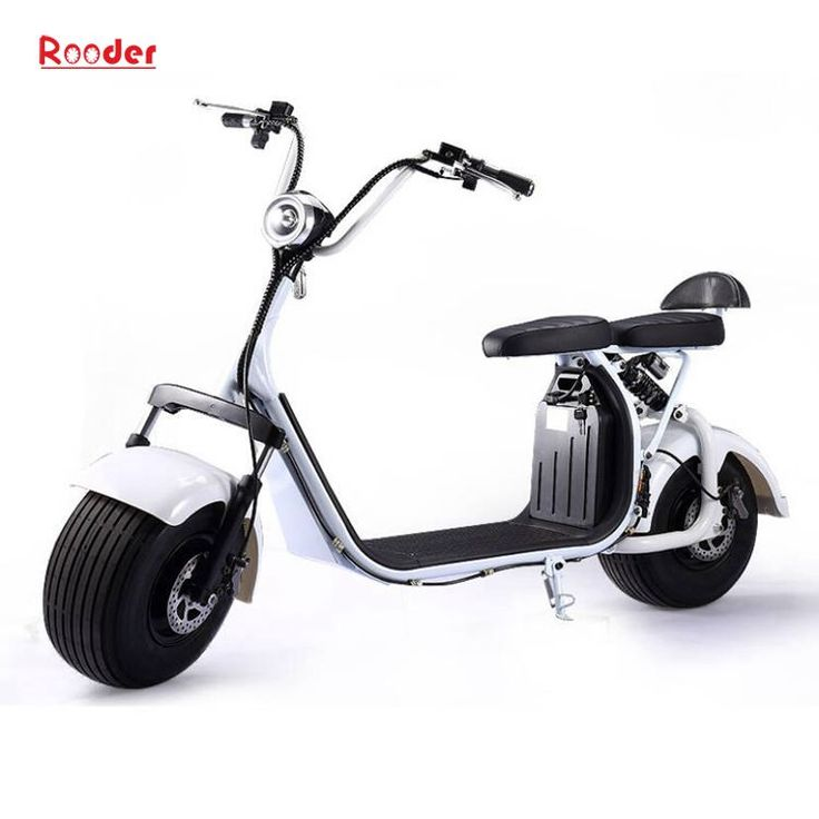 citycoco electric scooter with 60v removable lithium battery and fat tire citycoco electric scooter, wholesale high quality citycoco electric scooter products from citycoco electric scooter factory and citycoco electric scooter supplier importer export manufacturer roodergroup. #citycoco electric scooter #fat tire scooter #harley electric scooter