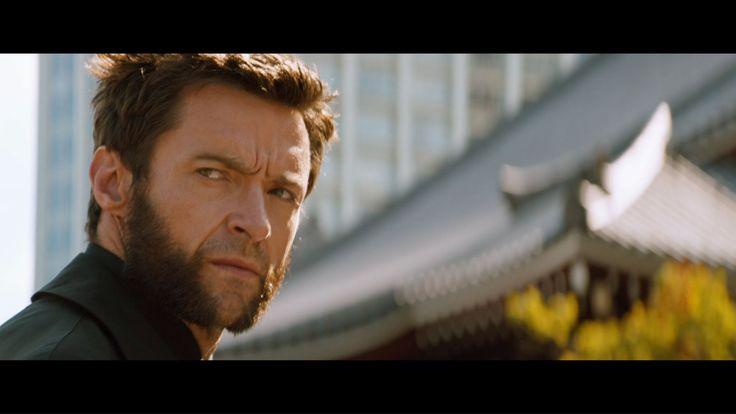 Wolverine: Weg des Kriegers - Ab Donnerstag, 25. Juli 2013 nur im Kino. In vielen Kinos in 3D. Website: http://www.Wolverine-WegDesKriegers.de https://www.fa...
