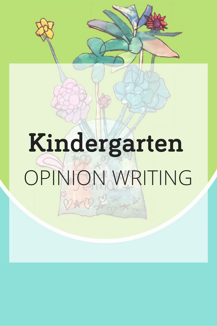 17 best images about kindergarten opinion writing 17 best images about kindergarten opinion writing anchor charts writing goals and common cores