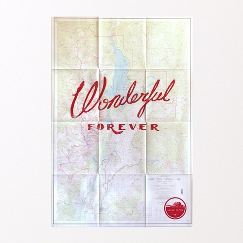 wonderful forever | tumblr