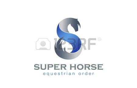 45457539-horse-twisted-ribbon-as-s-letter-logo-design-vector-template--equestrian-logotype-concept-icon.jpg (450×291)