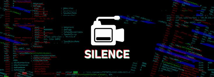 """Silence"" Trojan Records Pseudo-Videos of Bank PCs to Aid Bank Cyber-Heists  