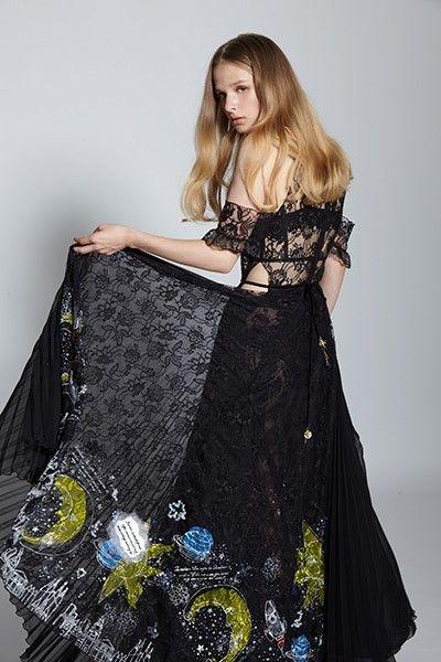 【バンタンデザイン研究所】Asia Fashion Collection 5th直前!ブランドの最終プレゼンテーション審査をレポート!