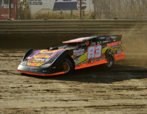 253 Best World Of Outlaw Late Model Sprint Car Images On Pinterest