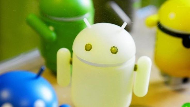 Android: First Preview of Android P appeared    Android: First Preview of Android P appeared    On time in March Google has released the first Preview of the new Version of Android Android P. App developers can look forward to receiving some new toys: other interior space navigation and Integration of Display Cutouts.   (Image: dpa Britta Pedersen/dpa)  Google has released the first Developer Preview of the new Version of Android. The most important innovations is the introduction of the…