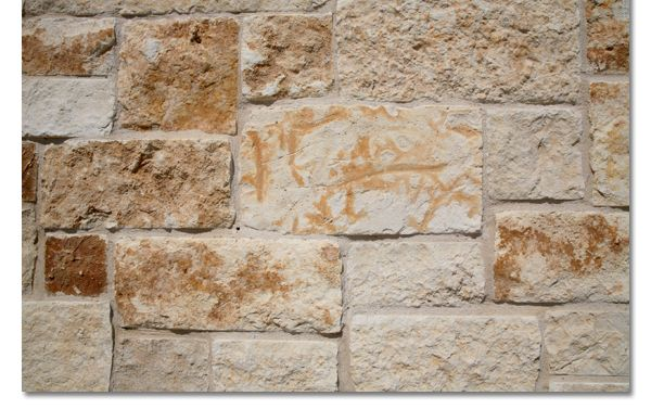 127 Best Home Exterior Stone Siding Images On