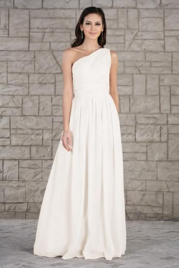 Artemis Gown- Simply Bridal