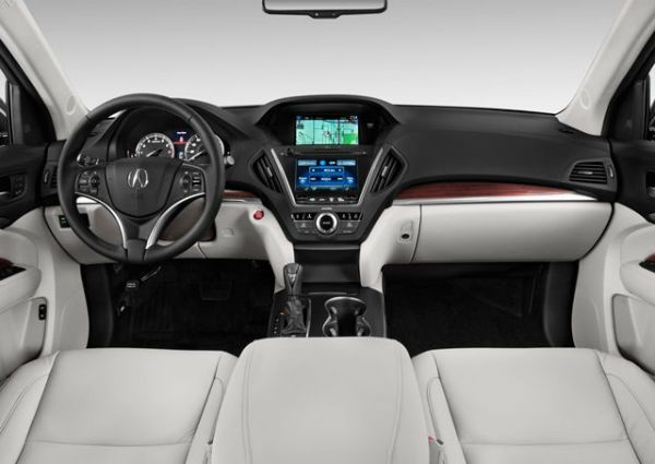 Acura Tlx Interior Acura Suv Suv For Sale Acura Tl