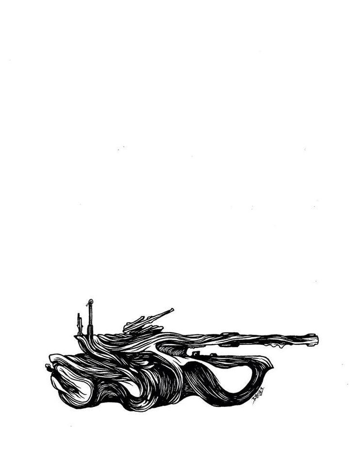 @the_art_of_blake_beckford on Instagram Www.facebook.com/blakebeckfordart #art #illustration