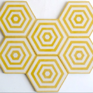 popham design tiles