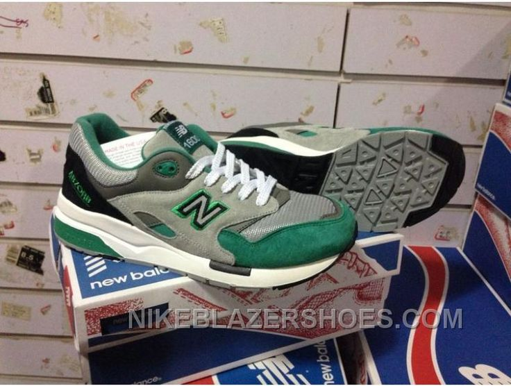 https://www.nikeblazershoes.com/discount-new-balance-1600-men-grey-green.html DISCOUNT NEW BALANCE 1600 MEN GREY GREEN Only $65.00 , Free Shipping!