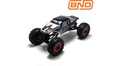 Model rc Losi Night Crawler BND 1:10 http://germanrc.pl/pl/p/Losi-Night-Crawler-BND-110/5636