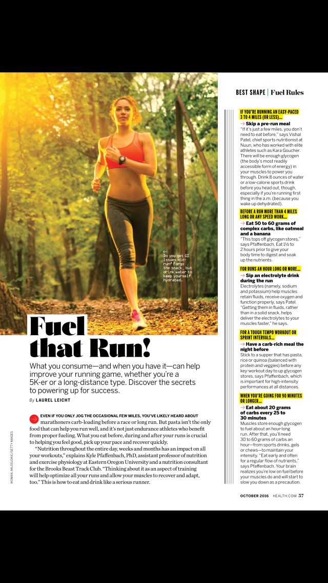55 best Excercises images on Pinterest Fitness exercises, Health - fresh genetic blueprint band