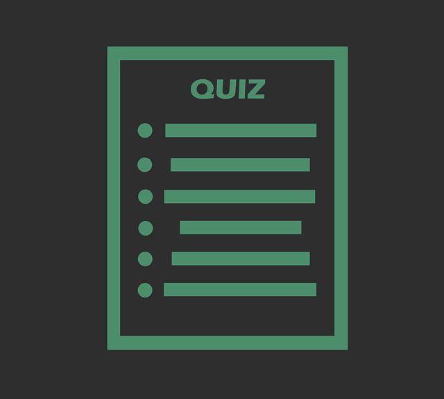 Equizshow ile Pratik Sınavlar Hazırlayalım | Yenilikçi Eğitim