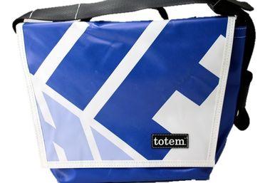 T3 Hip City Messenger Bag Blue -$155 (http://www.totembags.ca/t3-messenger-blue/)