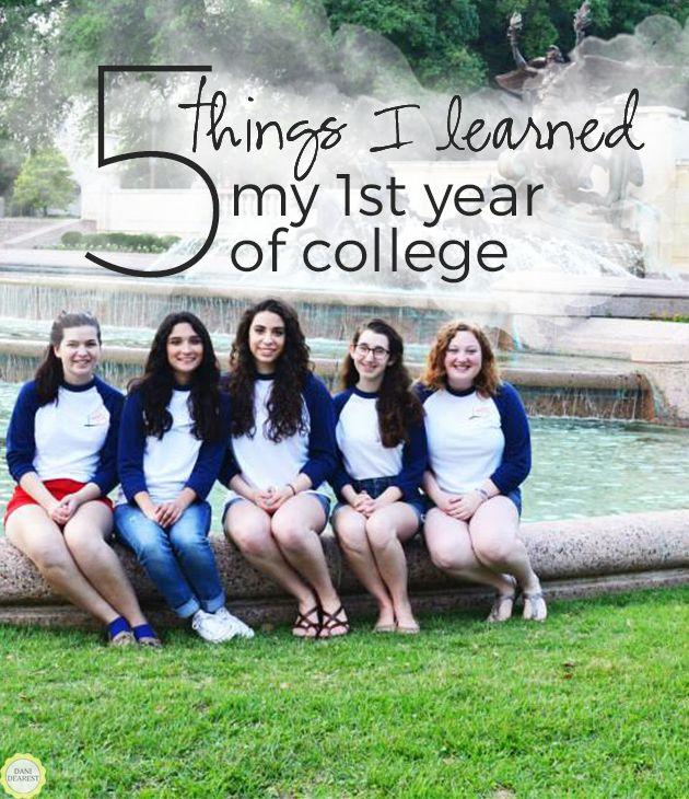 14524 best top millennial blogs images on Pinterest College hacks - college