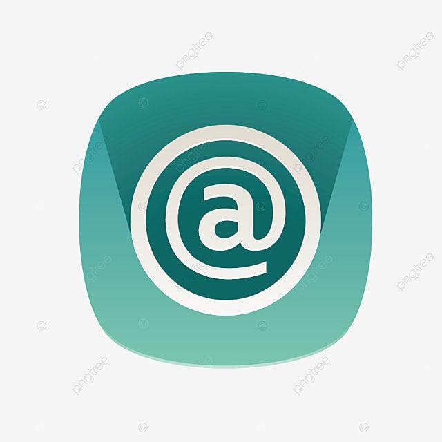 Email Email Inbox Email Inbox Email Icon Imagem Png E Psd Para Download Gratuito Png Fundo Para Banner Icones De Midia Social