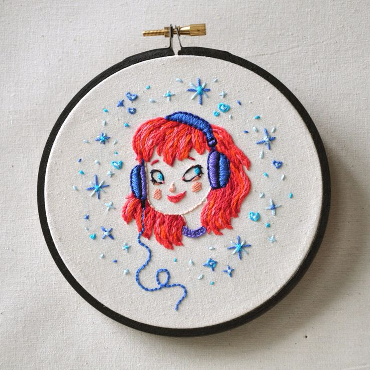 http://sosuperawesome.com/post/157640368238/sosuperawesome-embroidery-by-simini-blocker-on