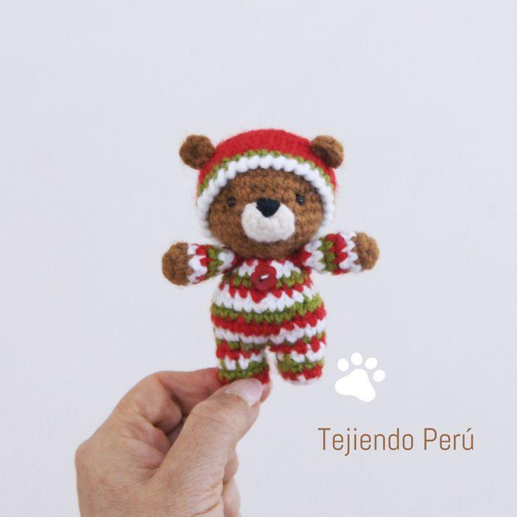 Amigurumi Cactus Tejiendo Peru : Mas de 1000 imagenes sobre Amigurumi en Pinterest ...